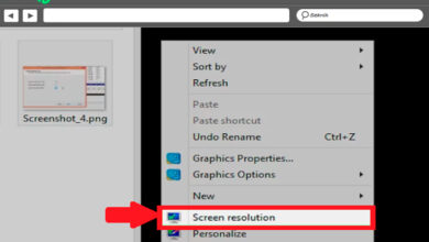 Photo of How to divide the screen in two in windows 8 and what uses does it has? Step by step guide