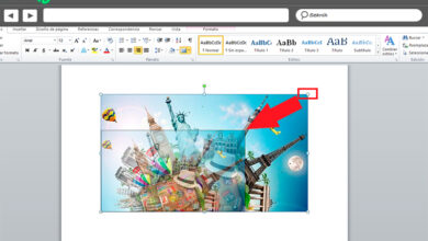 Photo of How to insert a picture into microsoft word document? Step by step guide