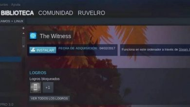 Photo of Use your windows programs and games on linux seamlessly with wine