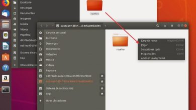 Photo of Do you need more space? Move your / home to another partition