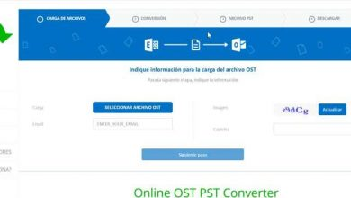 Photo of Do you know what ost and pst files are for? Find out everything