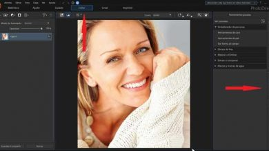 Photo of Edit your photos with cyberlink photodirector ultra and forget about photoshop