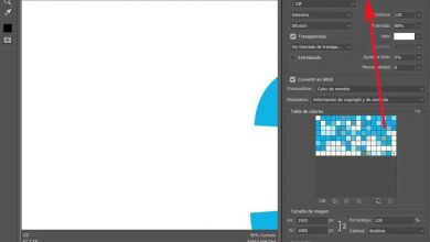 Photo of Design amazing animated gifs of your own in seconds in photoshop