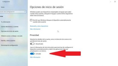 Photo of Reopen open folders when shutting down windows 10 with this trick
