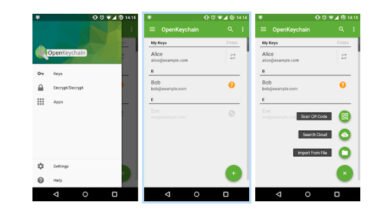 Photo of How to install and use pgp on android phones? Step by step guide