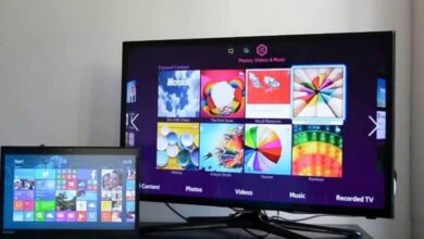 Photo of How to download Play Store for Hisense brand Smart TV