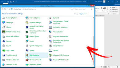 Photo of How to access windows 8 device manager in all possible ways? Step by step guide
