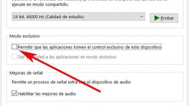 Photo of What to do if another program takes control of the sound in windows