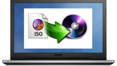 Photo of How to burn iso disc image to cd or dvd for windows or mac? Step by step guide