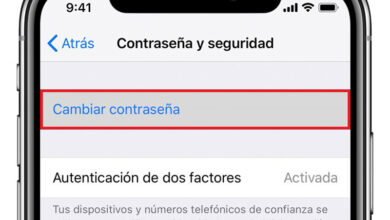 Photo of How to change your icloud apple id acount without lasing data from iphone or mac? Step by step guide