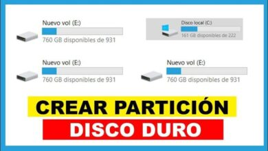 Photo of How to Merge or Join Two Partitions of a Hard Drive Without Losing Data