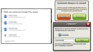 Photo of How to create an account in clash royale for free? Step by step guide