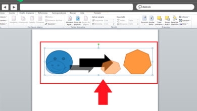 Photo of How to group forms in microsoft word documents? Step-by-step guide