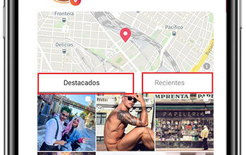Photo of How to find a instagram account with location search? Step by step guide