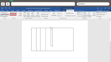 Photo of How to make a table in a microsoft word document? Step by step guide