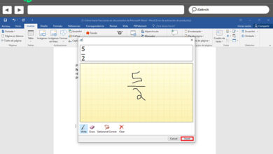 Photo of How to make fractions in microsoft word documents? Step by step guide