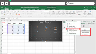 Photo of How to insert bars in error to microsoft excel worksheet? Step by step guide