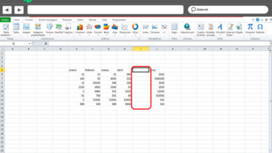 Photo of How to insert to column in a microsoft excel document? Step by step guide