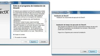 Photo of How to update directx for free to its latest version? Step by step guide