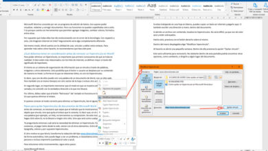 Photo of How to remove hyperlink in microsoft word? Step by step guide