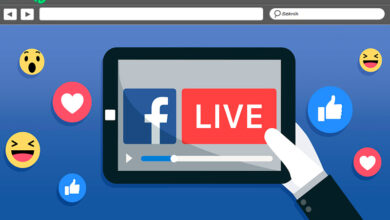 Photo of How to earn money with facebook live to live on your dream as a streamer? Step by step guide