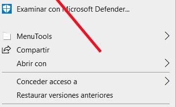Photo of Compress and protect your personal data on windows with peazip