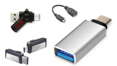 Photo of How to clone a USB key or Pendrive? Backup a Dongle? – Very easy