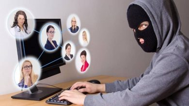 Photo of How to avoid social media privacy mistakes?