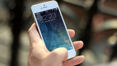 Photo of How to Unlock a Locked iPhone with iCloud Account – Quick and Easy