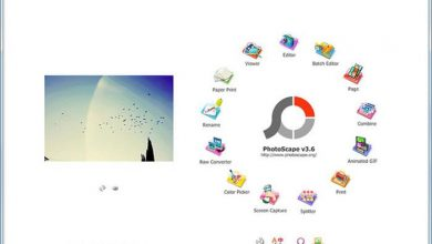 Photo of View and edit your photos for free with these portable programs