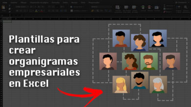 Photo of How to make an organization chart for your company in microsoft excel fast and easy? Step by step guide