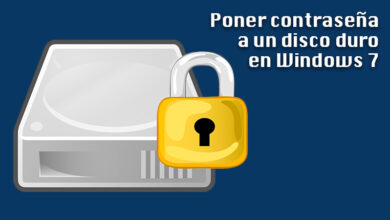 Photo of How to change the password to windows 7 user account fast and easy? Step by step guide