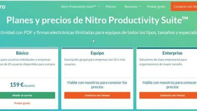Photo of Create and edit your own pdf reliably with nitro pro