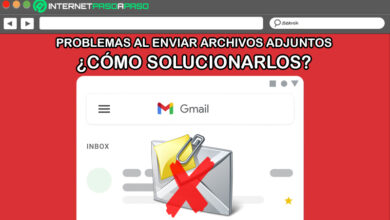 Photo of Attachments in gmail what area and how to send documents of all formats in an email message?