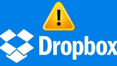Photo of How to update dropbox to the latest version? Step by step guide