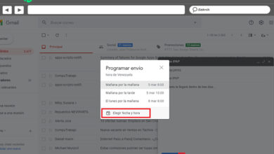 Photo of How do you mark all gmail's emails at once? Step-by-step guide