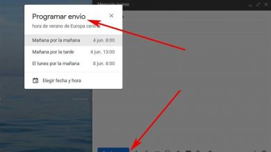 Photo of Program your emails easily with these chrome extensions