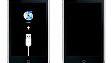 Photo of How to put an iphone or ipad in dfu or restore mode? Step by step guide