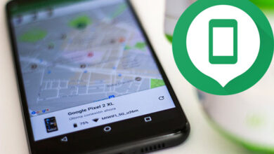 Photo of How to find my google device? Steps to find your lost or turned off android mobile