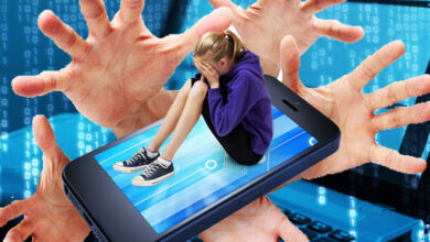Photo of What are the best social media safety tips for kids, teens, and adults? List 2021