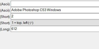 Photo of Edit and delete the metadata of your photos to avoid dangerrs