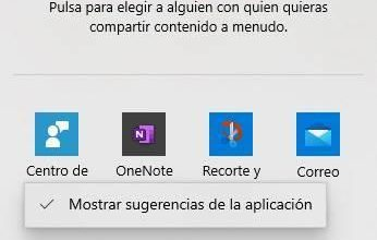 Photo of Tired of windows 10 advertising? Disable all easily