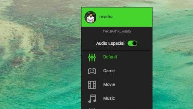 Photo of Take the audio of your games to another level with razer thx spatial audio