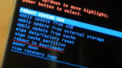 Photo of Bootloader: what is the android bootloader and what is it for?