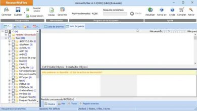 Photo of Locate and recover any lost file with recover my files