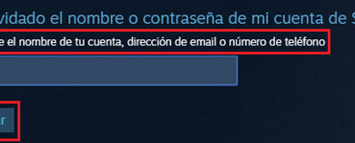 Photo of How to easily and quickly log into steam in spanish? Step by step guide