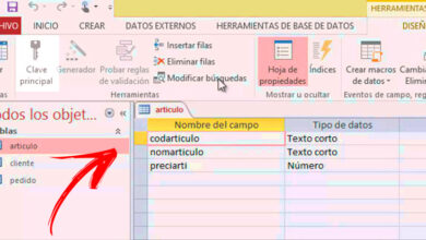 Photo of How to relate tables in a microsoft access database fast and easy? Step by step guide