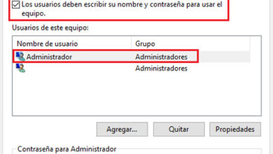 Photo of How to log in as administrator in windows? The most complete guide