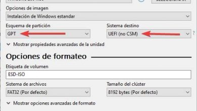 Photo of Learn how to create to usb to install windows 10