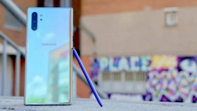 Photo of What are the best hidden tricks for the Samsung Galaxy Note 10 plus?